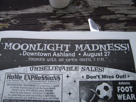 Moonlight_madness