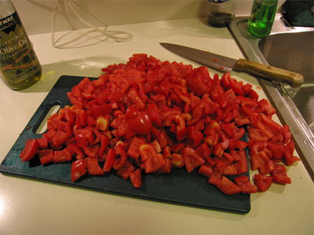Chopped_tomatoes