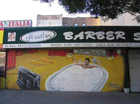 Hustler_barbershop