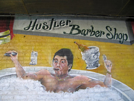 Hustler_barbershop_detail