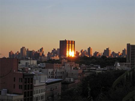 Sunset_1029