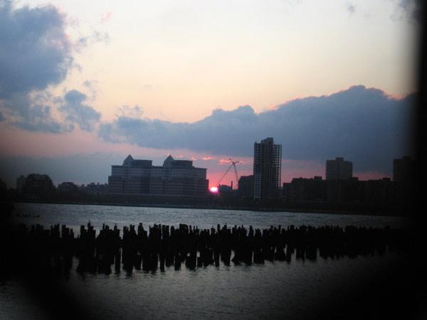 Sunset_102807