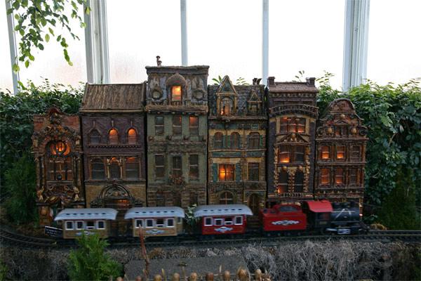 Nybg_houses