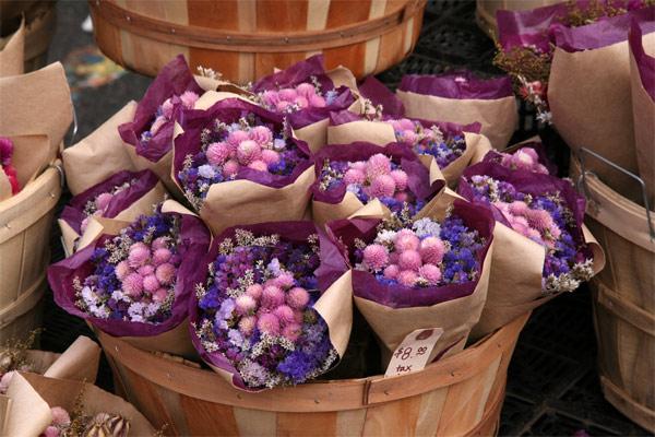 Flowers_122907