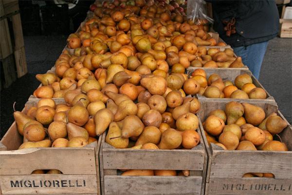 Pears_122907