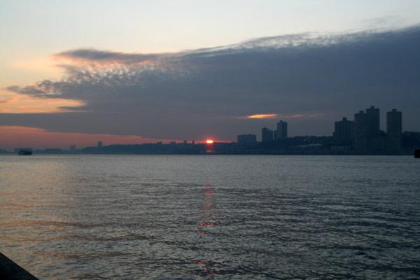 Sunset_010608a