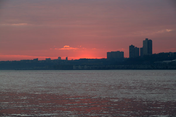 Sunset_010608b