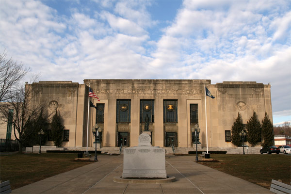 Rockland_cthouse