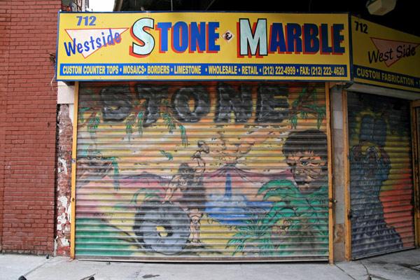 Westside_stone