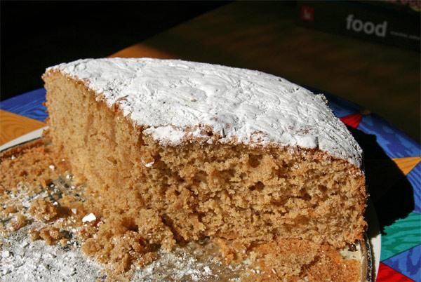 Olive_oil_cake