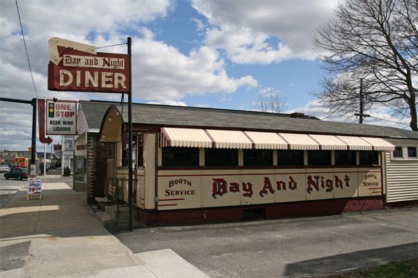 Palmer_diner