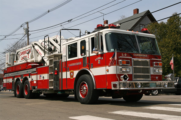 Cambridge_firetruck_2