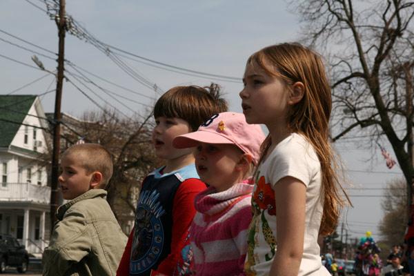 Kid_spectators