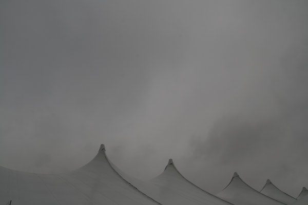 Clouds_tent_original