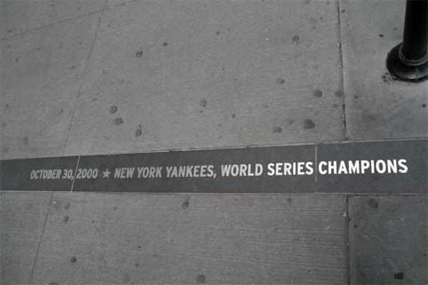 Yankees_2000