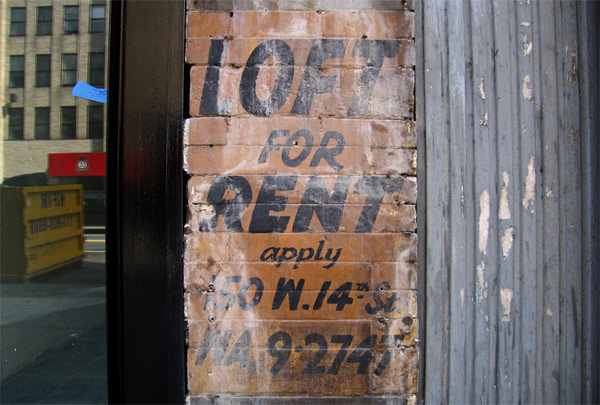 Lofts_for_rent