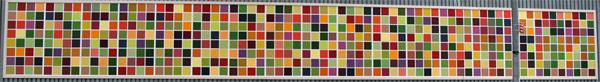 Natural_squares