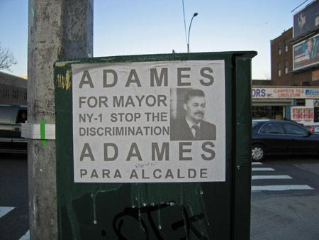 Adames_01