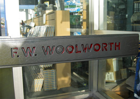 Anc_woolworth
