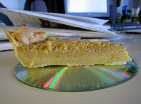 Asauce_pie_slice