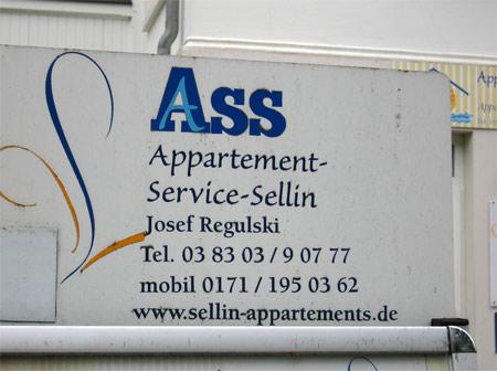 Ass_apt