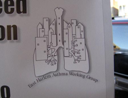 Asthma_02