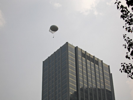 Balloon_02