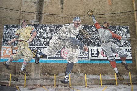 Baseball_mural