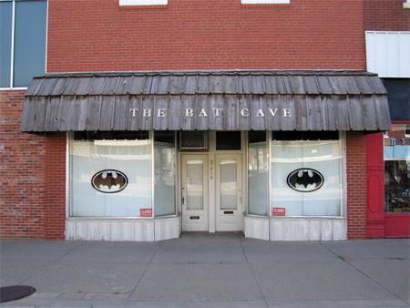 Bat_cave1