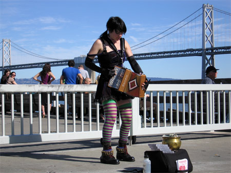 Baybridge_accordian