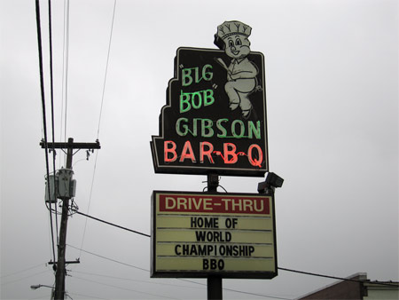 Big_bob1