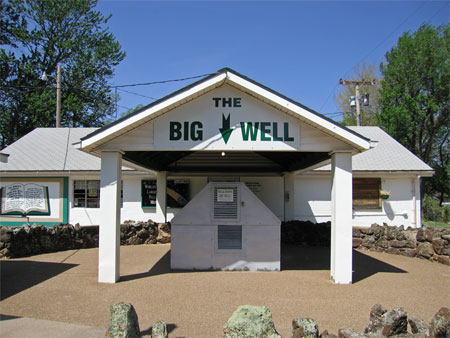 Big_well4