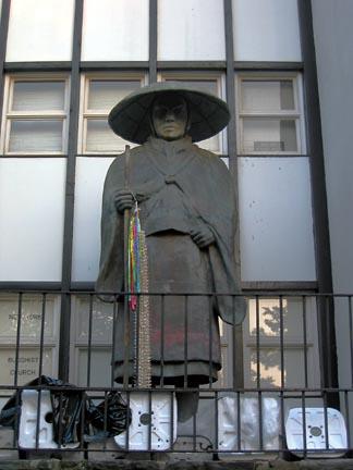 Shinran-Shonin