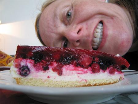 Binz_cake_3