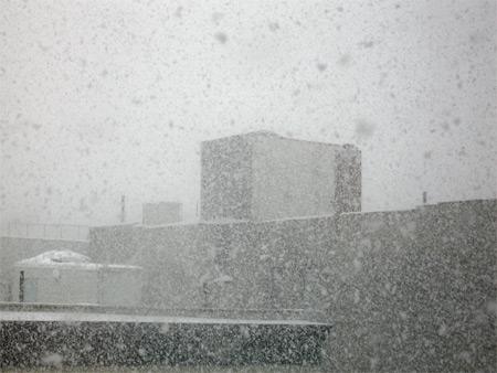 Blizzard06_28