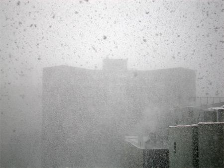 Blizzard06_29