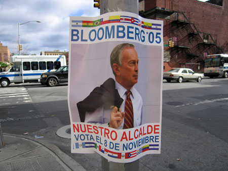 Bloomberg_05