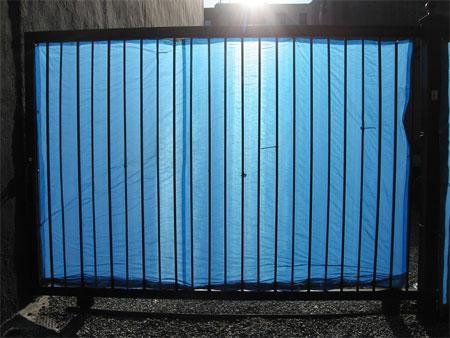 Blue_curtain