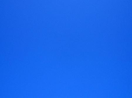 Blue_sky_0925
