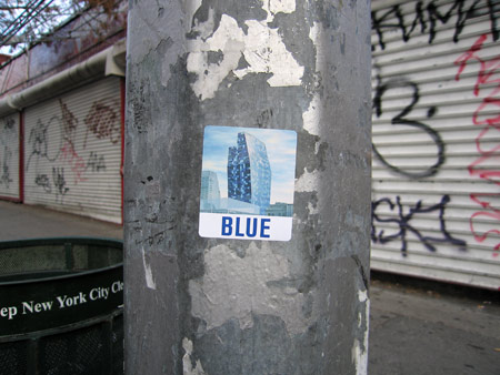 Blue_sticker