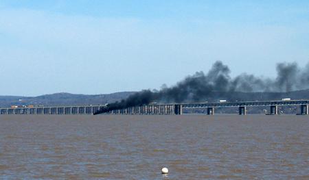 Boat_fire