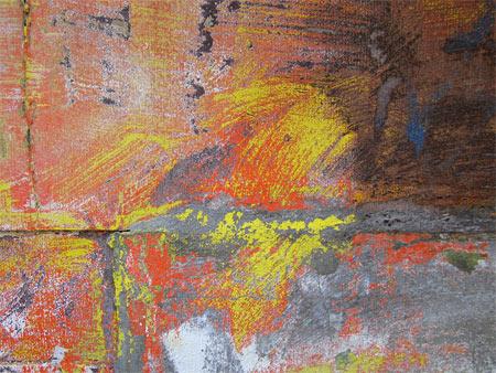 Bodega_colors5