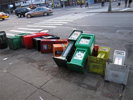 Boxes_down