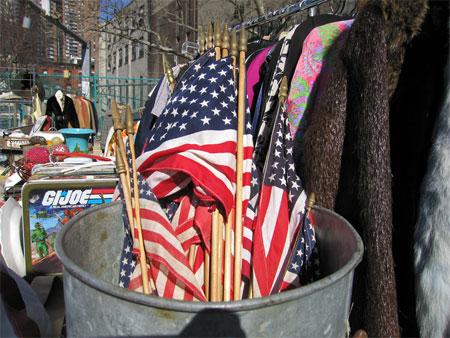 Bucket_of_flags