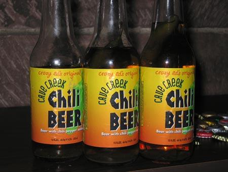 Chili_2005_04