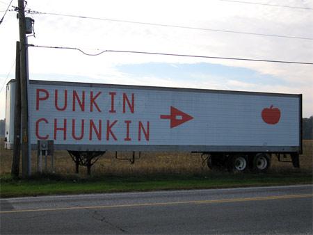 Chunk_2005_02