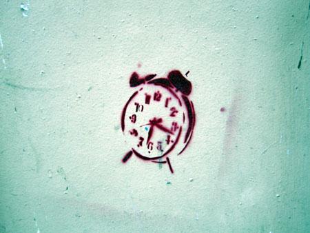 Clock_auto_levels