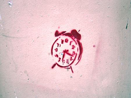 Clock_auto_smart_fix