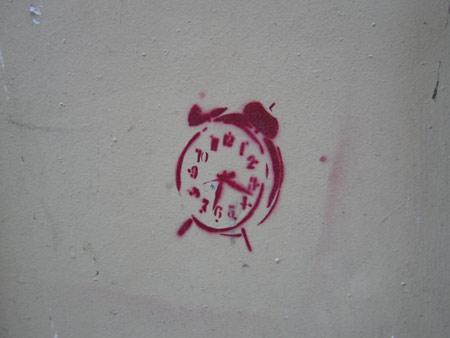 Clock_orig
