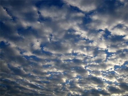 Clouds_1207